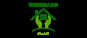 Wissmann Baugesellschaft GmbH